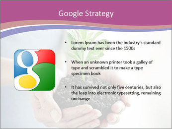 0000083728 PowerPoint Templates - Slide 10