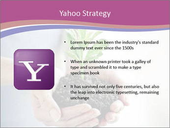 0000083728 PowerPoint Templates - Slide 11
