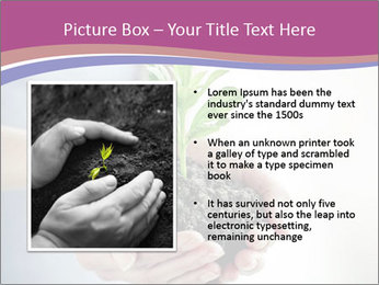 0000083728 PowerPoint Templates - Slide 13