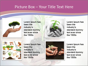 0000083728 PowerPoint Template - Slide 14