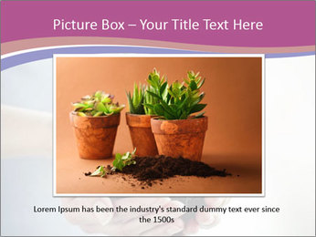 0000083728 PowerPoint Template - Slide 15