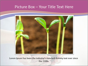 0000083728 PowerPoint Templates - Slide 16