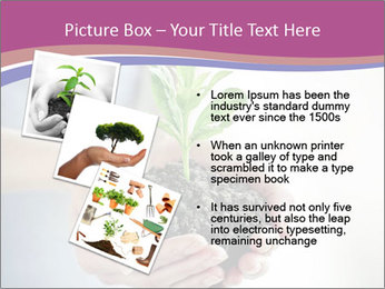 0000083728 PowerPoint Templates - Slide 17