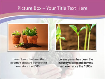 0000083728 PowerPoint Templates - Slide 18