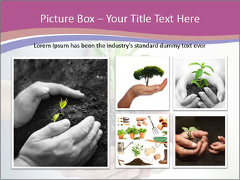 0000083728 PowerPoint Templates - Slide 19