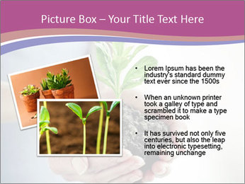 0000083728 PowerPoint Templates - Slide 20
