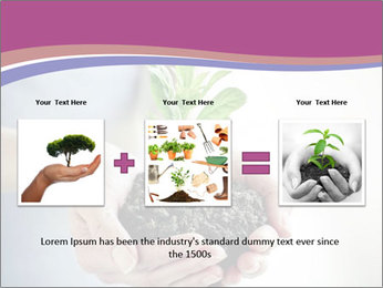 0000083728 PowerPoint Templates - Slide 22