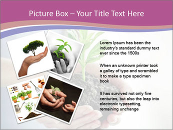 0000083728 PowerPoint Templates - Slide 23