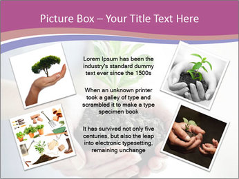 0000083728 PowerPoint Template - Slide 24