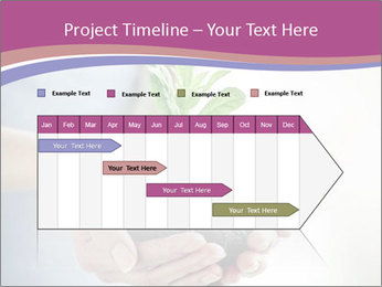 0000083728 PowerPoint Templates - Slide 25