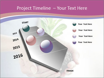 0000083728 PowerPoint Templates - Slide 26