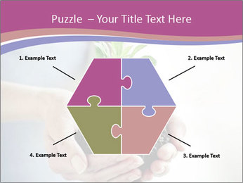0000083728 PowerPoint Templates - Slide 40