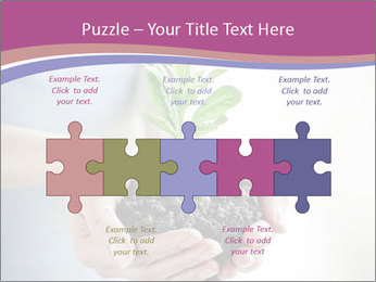 0000083728 PowerPoint Templates - Slide 41