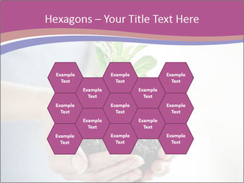 0000083728 PowerPoint Templates - Slide 44