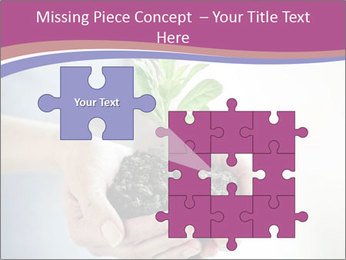 0000083728 PowerPoint Templates - Slide 45