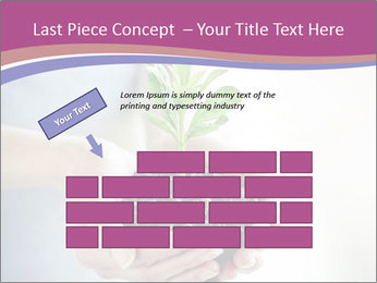0000083728 PowerPoint Templates - Slide 46