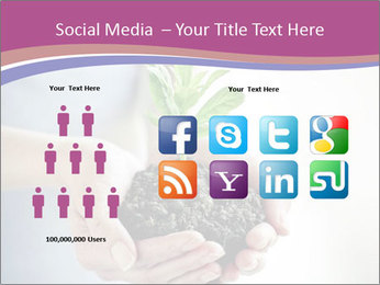 0000083728 PowerPoint Templates - Slide 5