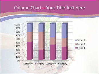 0000083728 PowerPoint Templates - Slide 50