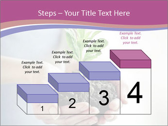0000083728 PowerPoint Templates - Slide 64