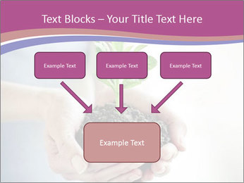 0000083728 PowerPoint Templates - Slide 70