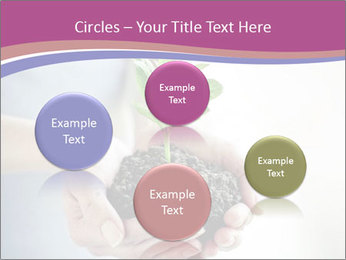 0000083728 PowerPoint Templates - Slide 77