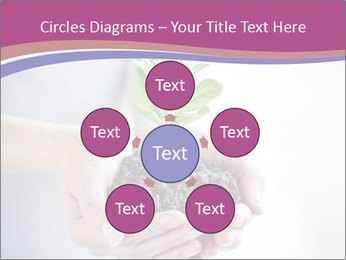 0000083728 PowerPoint Templates - Slide 78