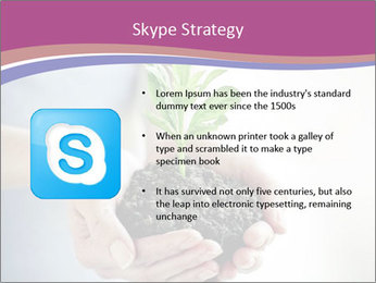 0000083728 PowerPoint Templates - Slide 8