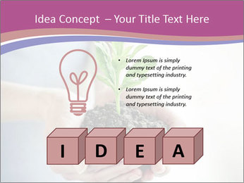 0000083728 PowerPoint Templates - Slide 80