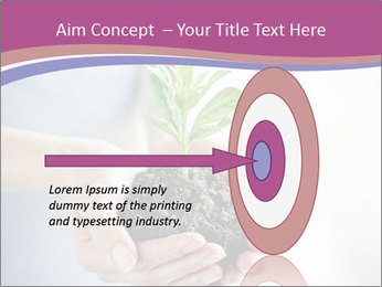 0000083728 PowerPoint Templates - Slide 83