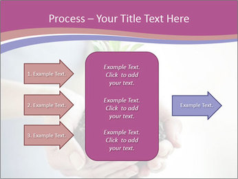 0000083728 PowerPoint Templates - Slide 85
