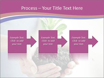 0000083728 PowerPoint Templates - Slide 88