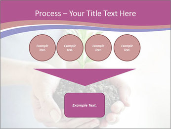 0000083728 PowerPoint Templates - Slide 93