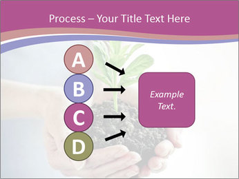 0000083728 PowerPoint Templates - Slide 94