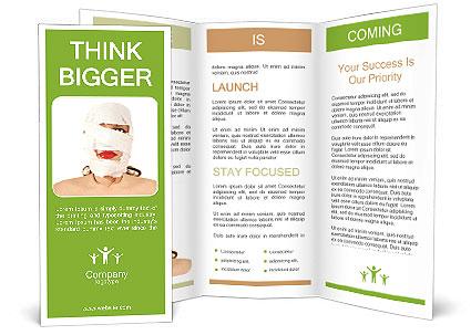 0000083729 Brochure Templates