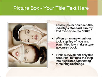 0000083729 PowerPoint Templates - Slide 13
