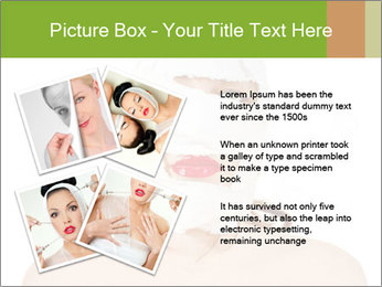 0000083729 PowerPoint Templates - Slide 23