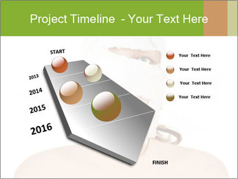 0000083729 PowerPoint Templates - Slide 26