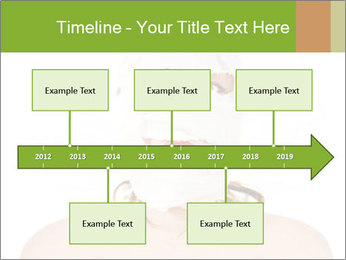0000083729 PowerPoint Templates - Slide 28