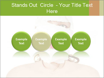 0000083729 PowerPoint Templates - Slide 76