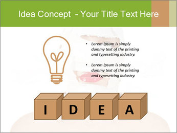 0000083729 PowerPoint Templates - Slide 80