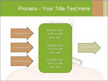 0000083729 PowerPoint Templates - Slide 85