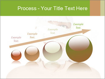0000083729 PowerPoint Templates - Slide 87