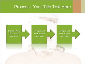 0000083729 PowerPoint Templates - Slide 88