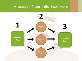 0000083729 PowerPoint Templates - Slide 92