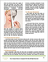 0000083729 Word Template - Page 4