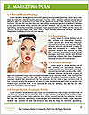 0000083729 Word Templates - Page 8