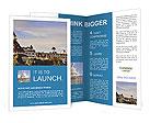 0000083730 Brochure Template