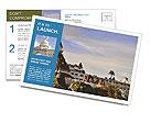 0000083730 Postcard Template