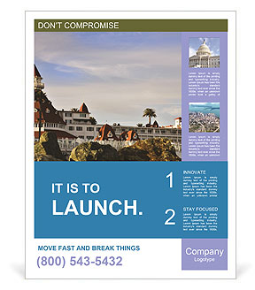 0000083730 Poster Template