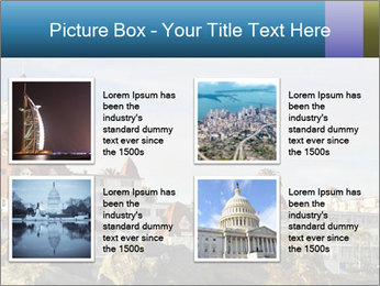 0000083730 PowerPoint Template - Slide 14